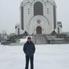 игорь, 46, г.Калининград