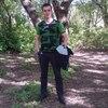 Артём, 22, г.Комсомольск-на-Амуре