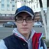 Максбек, 21, г.Саранск