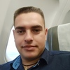 Юрий Возняк, 32, г.Джанкой