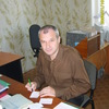 Сергей, 57, г.Могилев