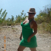 Виктория, 41, г.Зерноград