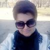 Инна, 41, г.Кропивницкий