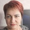 Лилия, 45, г.Норильск