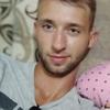 Михаил, 21, г.Ужгород