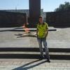 Степан, 23, г.Талас