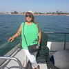 Марина, 50, Тернопіль