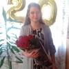 валюша  гулик, 20, г.Черновцы
