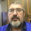 Александр, 49, г.Старый Оскол