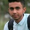 Nazim Farabi, 23, Dhaka