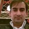 Ali, 33, г.Баку
