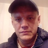 Андрей, 37, г.Куйбышев (Новосибирская обл.)