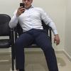 Василий, 25, г.Истра