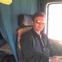 Дмитрий, 46 лет, Овен, Калуга