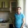 (ړײ)SAHIB☜❶☞ RESULOV, 29, г.Стамбул