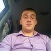 Олег, 20, Вінниця