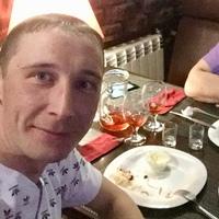 Дмитрий, 32 года, Козерог, Красноярск