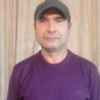 Арсен, 30 лет, Телец, Советское (Чечено-Ингушетия)