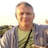 Sergey, 49, Khanty-Mansiysk