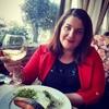 Elenka, 36, Kursk