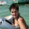 Лариса, 47, г.Харьков