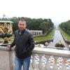 Сергей, 37, г.Жабинка