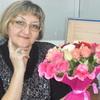 ТАМАРА, 48, г.Адлер
