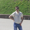 сергей, 31, г.Дедовск