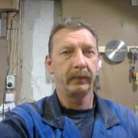 Василий, 49 лет, Скорпион, Вологда