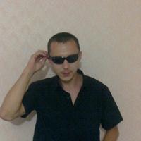 Князь, 35 лет, Рак, Москва