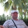 сергей, 41, г.Ленинск-Кузнецкий
