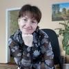 Людмила, 46, г.Кагарлык