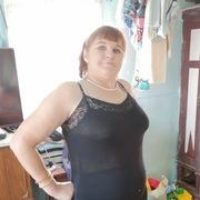 Лариса 45 Новокузнецк