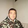 Allen Cassie, 39, Larnaca