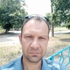 Jorik, 36, г.Кривой Рог