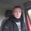 Юрий, 41, г.Сосновый Бор