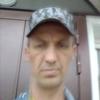 Dima, 30, Birobidzhan