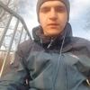 Михаил, 25, г.Сосновец