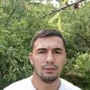 Kure, 24, г.Ташкент
