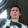 Вадим, 21, г.Тернополь