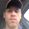 Alex, 35, г.Лоди