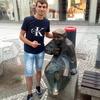 Сергей, 32, г.Монхайм