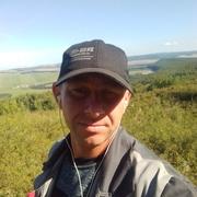 Алексей 33 Месягутово