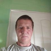 Василий Якушев 40 Москва
