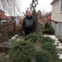 леонид, 67 лет, Рыбы, Ростов-на-Дону