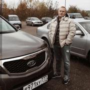 Андрей 21 Витебск