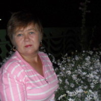ГУЛЕЧКА, 52 года, Близнецы, Тетюши