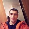 Роман, 32, г.Санкт-Петербург