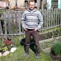 игорь, 48 лет, Весы, Петрозаводск