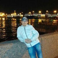 Sergey, 36 лет, Овен, Благовещенск